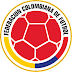 Kits Colombia - Copa America 2019 - FTS 15/DLS