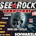 See Rock 2014 | Tag 1