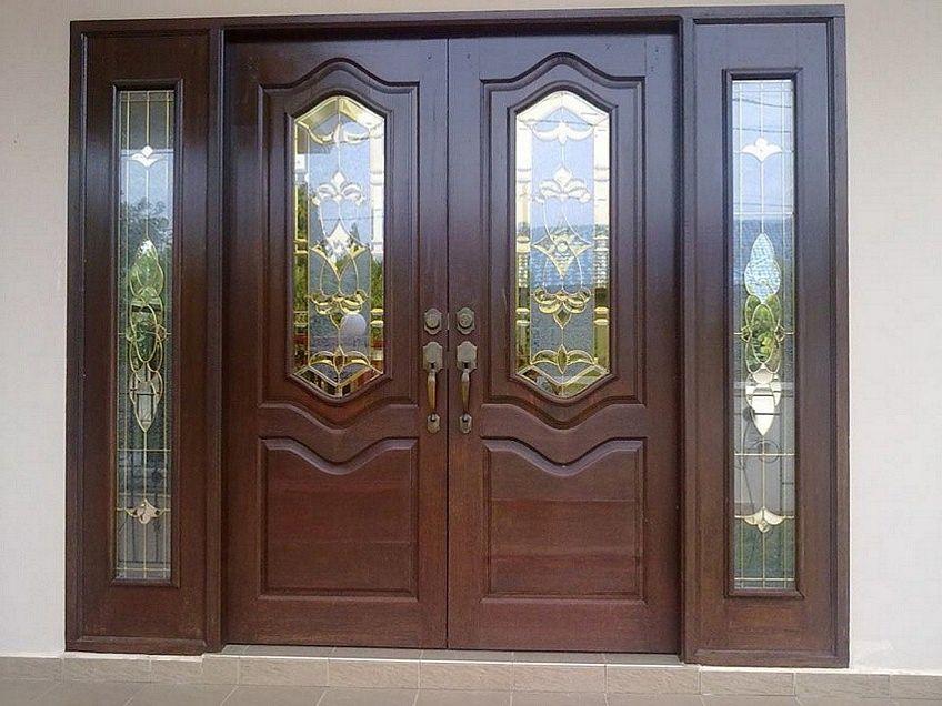 pintu kupu tarung 3