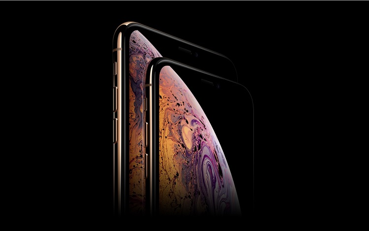Globe Launches Postpaid Plans for iPhone XS, XS Max