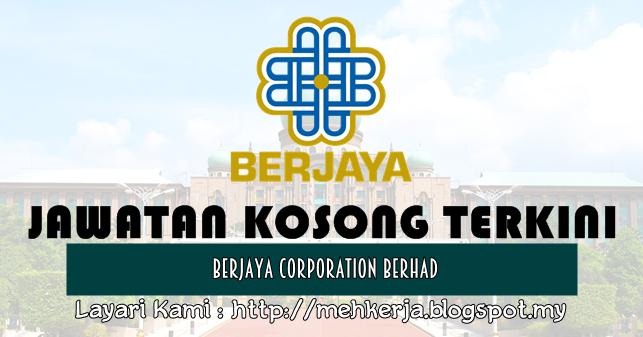 berjaya corporation berhad essay Berjaya corporation berhad - swot analysis company profile is the essential source for top-level company data and information berjaya corporation berhad - swot analysis examines the company's key business structure and operations, history and products, and provides summary analysis of its key.