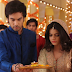 Shocker ! Thapki Asked For Divorce To Bihaan