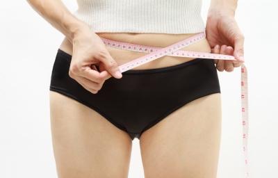dieta-cetogenica-para-bajar-de-peso