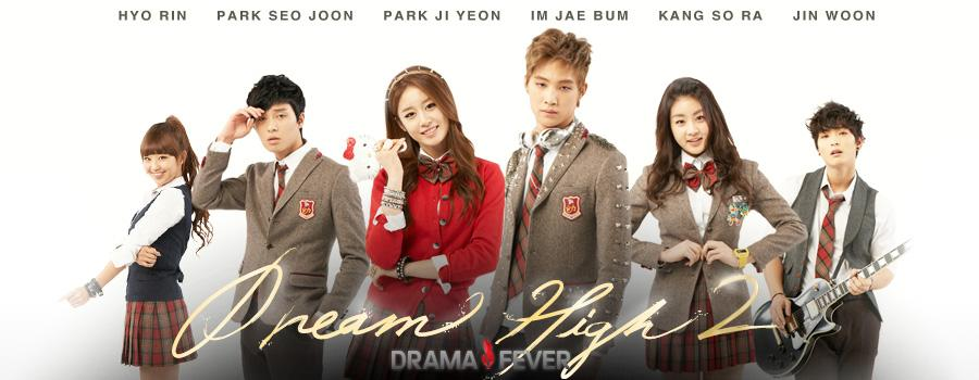 Dream high 1 full movie with indonesian subtitle episode 2 : Cinema