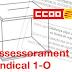 CCOO t'assessora si tens dubtes en relació amb l'1 d'octubre