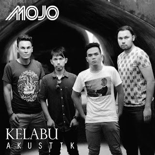 Mojo - Kelabu (Akustik) on iTunes
