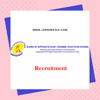 BOAT Chennai Recruitment 2019 for Junior Hindi Translator post