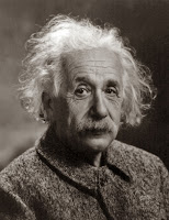 We've compiled the best Albert Einstein Inspirational Quotes that will inspire you. Also included in this article is the meaning behind each quote to motivate you even more!