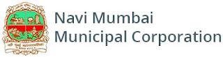 NMMC Recruitment