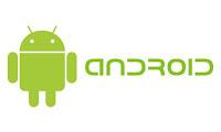 Tips Merubah Tampilan Android Anda