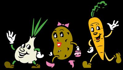 kolesterol, kolesterol hdl, kolesterol jahat, kolesterol ldl, kolesterol normal, kolesterol tinggi, makanan kolesterol tinggi, makanan penurun kolesterol, makanan penyebab kolesterol, menurunkan kolesterol,