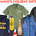 CustomInk's Interactive Holiday Gift Guide Quiz
