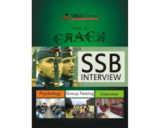 ssb the way to crack Services selection board (ssb) is an organization that assess the candidates for becoming officers into the indian armed forces the board evaluates the suitability of the candidate for becoming an officer using a standardized protocol of evaluation system which constitutes of personality, intelligence tests and interviews.