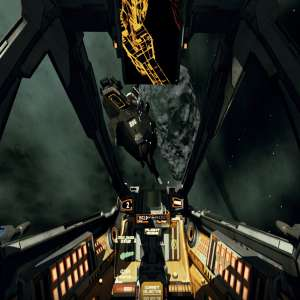 download Starfighter Origins pc game full version free