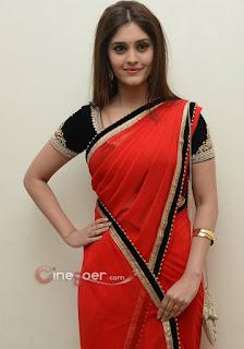 Charming Girls Pic, Hot Indian Women Pic, South indain Hot actress pic