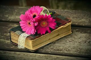 Romantik Aşk Sözleri Romantik Sözler Sevgiliye Romantik Sözler, Romantik Aşk Mesajları Romantik Sevgiliye Aşk Sözleri, Sevgiliye Romantik Aşk Sözleri Romantik Aşk Sözü Sevgiliye Romantik Resimler En Güzel Romantik Resimler