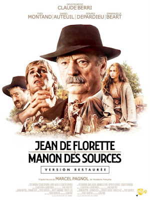 Jean de Florette streaming VF film complet (HD)
