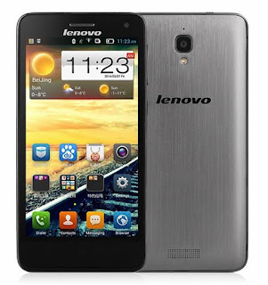 LENOVO S660 (Stock Rom) MT6582 4 4 2 DEAD FIX, LCD FIX, SP FLASH