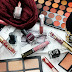 Fall Favourites & Essentials | Beauty & Fashion Accessories