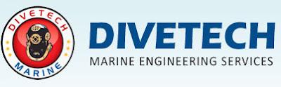 marine company in uae