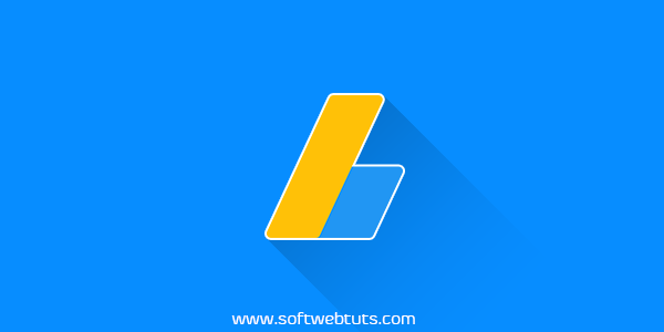 How to get AdSense Approval for Website in 2019