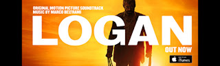 logan the wolverine soundtracks-wolverine 3 soundtracks-logan the wolverine muzikleri-wolverine 3 muzikleri