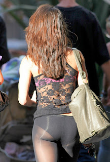 girls-leggins-transparent-visible-panty