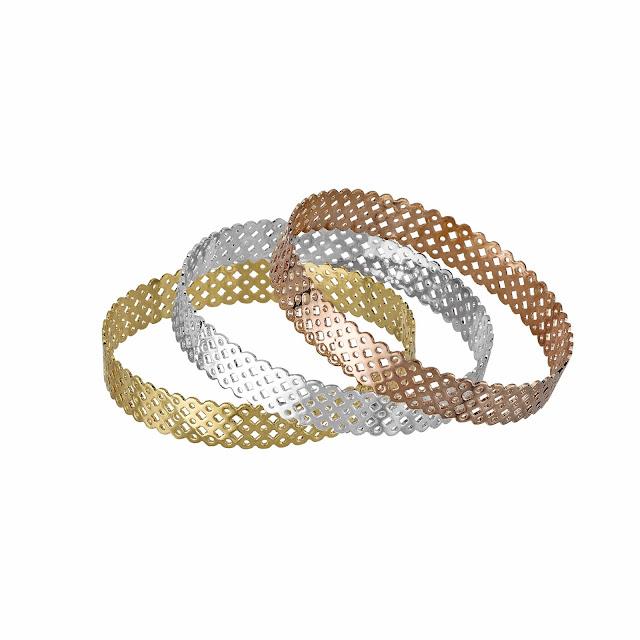 bracelet Tania.Z Créations