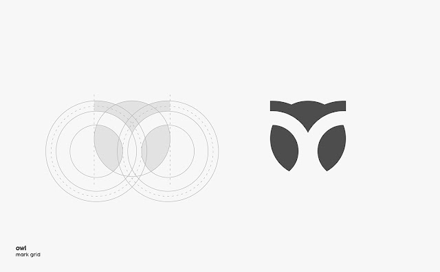 sistema-de-grillas-diseño-de-logotipos