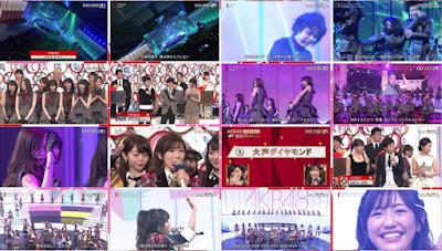 AKB48 NHK Kouhaku Uta Gassen 2017 Eng Sub.png