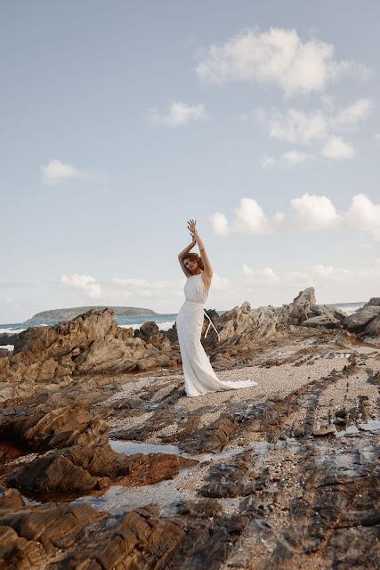cindy_karen willis holmes bridal gowns @gretlwb_photo to the aisle australia 2019 (6)
