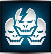 ShadowGun Dead Zone Mod apk revdl