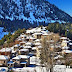 Καρπενήσι: Η Ελβετία της Ελλάδας