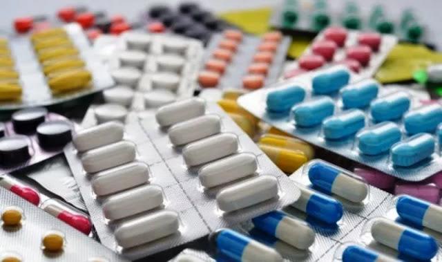 Blísteres, la nueva forma de comprar medicamentos en las farmacias