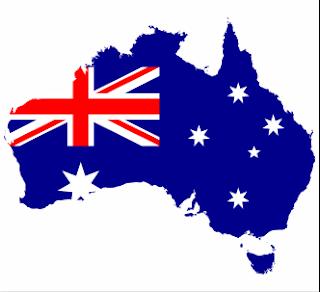 Study in Australia | IELTS in Gandhinagar