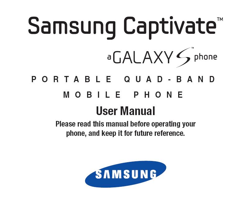 Samsung sgh-i897 galaxy s 4g t959v 1500mah battery-eb575152va | ebay.