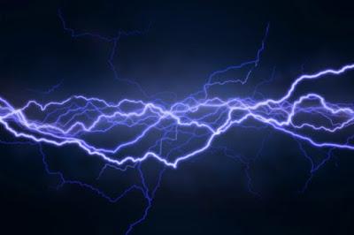 Càrregues elèctriques en moviment