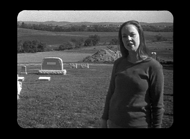 Life Between Frames Film Appreciation Missing Presumed
