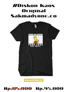 sakmadyone