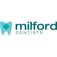 Milford Dentists | Blog