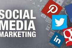 Apa itu Pemasaran Blog Internet?