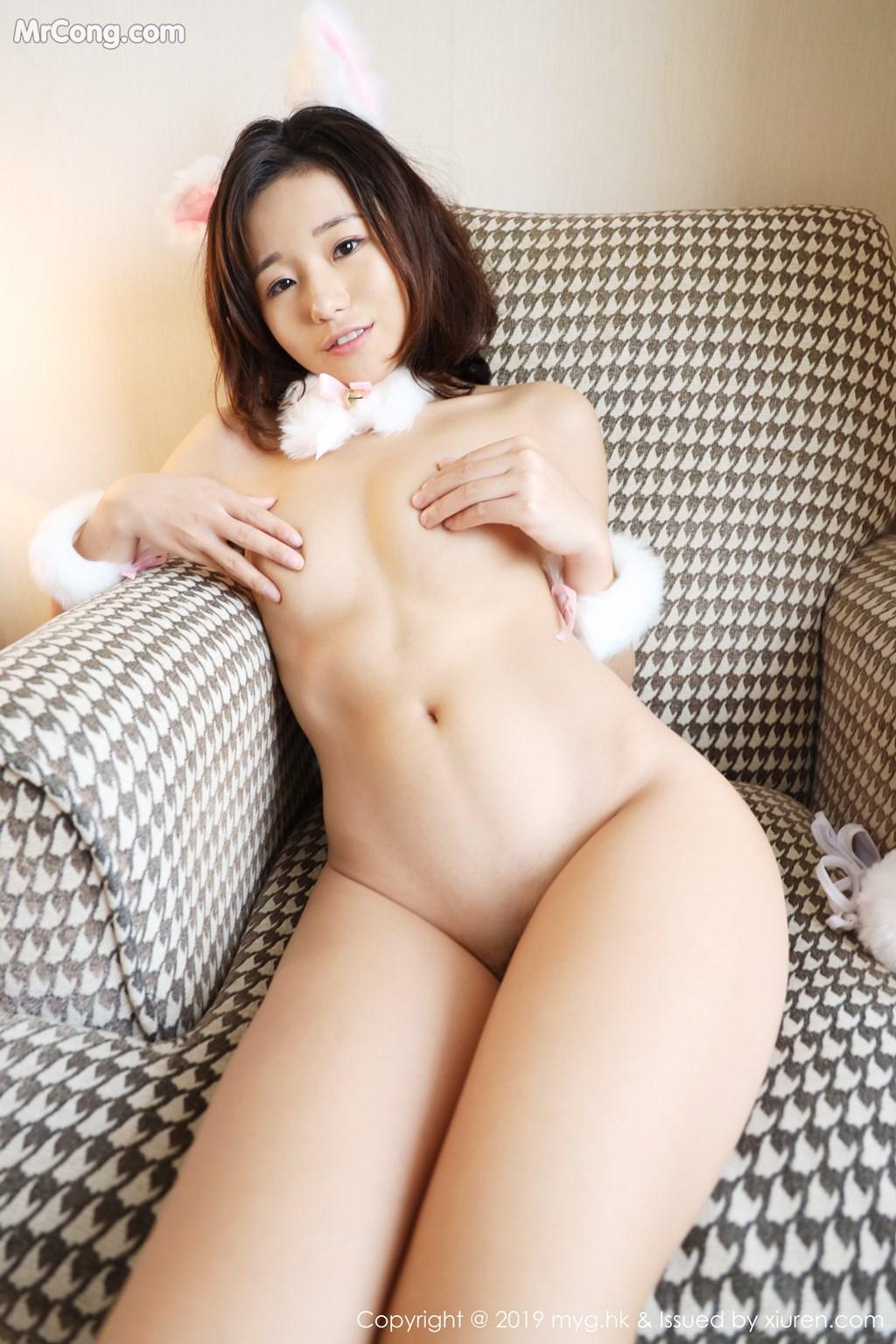 Image MyGirl-Vol.349-Cang-Jing-You-Xiang-MrCong.com-034 in post MyGirl Vol.349: Cang Jing You Xiang (仓井优香) (51 ảnh)