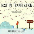 Lost in Translation, di Ella Frances Sanders