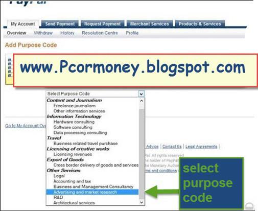 WWW.PCORMONEY.BLOGSPOT.COM