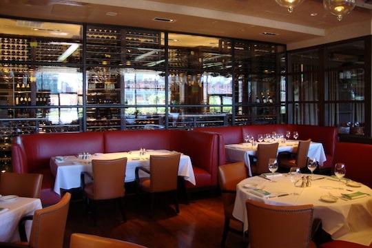 Zagats Best Restaurants In Chicago