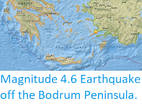 http://sciencythoughts.blogspot.co.uk/2017/10/magnitude-46-earthquake-off-bodrum.html
