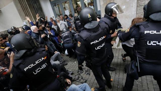 Polonia pide a UE a no meterse en asuntos internos de España