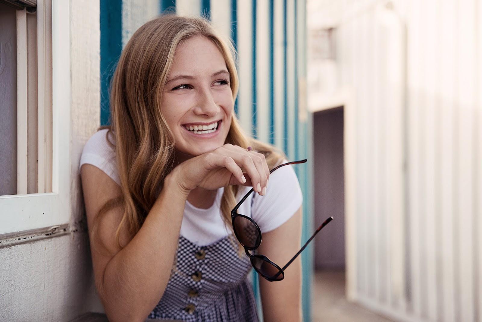 .Emma.San Diego, CA photographer-Julile Dawn Photography