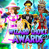 2013 Wizard Choice Awards