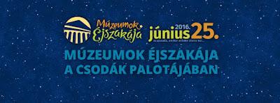 http://www.csopa.hu/csopa-campona/hirek/1334-muzeumok-ejszakaja-a-csopa-camponaban